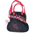 Спортна Дамска чанта Cristi 5481