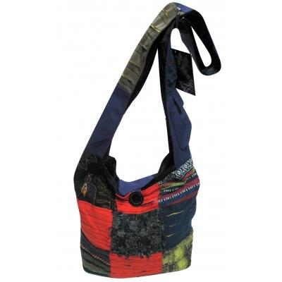 Спортна Дамска чанта Cristi 6515