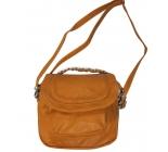 Дамска чанта Cristi 6605