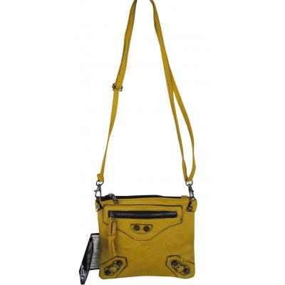 Дамска чанта Cristi 6655
