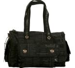 Дамска чанта  ELETTIVO Y1251-8