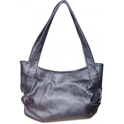 Дамска чанта Cristi 371