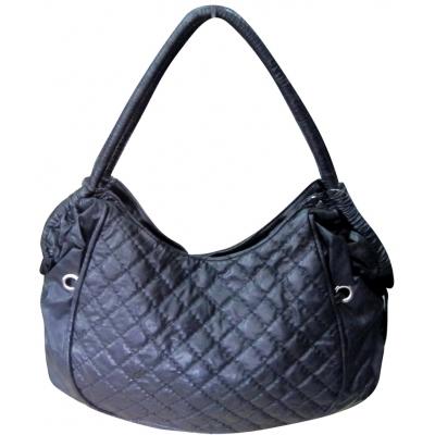 Дамска чанта Cristi P-5350-1