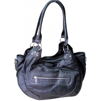 Дамска чанта Cristi 9261