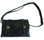 Дамска чанта 1410