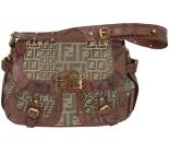 Дамска чанта FENDI 0040