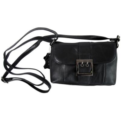 Дамска чанта 509