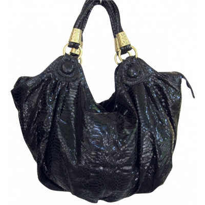 Дамска чанта 8028