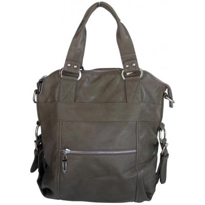 Дамска чанта 8061