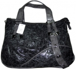 Дамска чанта  9675