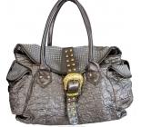 Дамска чанта Cristi 7213