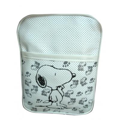 Детска чанта  SNOOPY 658