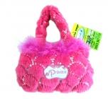 Детска чанта Princess
