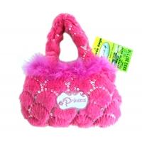Детска чанта Princess ST-3