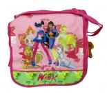 Детска чантичка  Winx W35