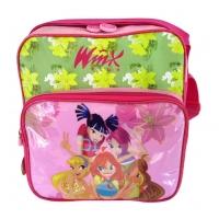 Детска чантичка  Winx W34