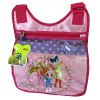 Детска чантичка  Winx W26