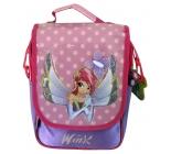Детска чантичка  Winx W23