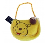 Детска чанта Мечо Пух 069