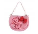 Детска чанта Minnie Mouse 069