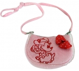 Детска чанта Minnie Mouse 068