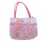 Детска чанта Cristi 1305
