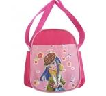 Детска чанта 201