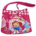 Детски чанти