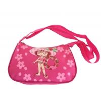 Детска чанта Strawberry  7603