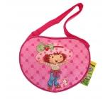 Детска чанта Strawberry