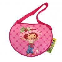 Детска чанта Strawberry 7602