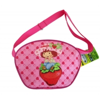 Детска чанта Strawberry  7600