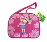 Детска чанта Strawberry  7601