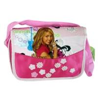 Детска чанта Hannah Montana 7636