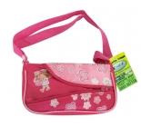 Детска чанта Strawberry  7639