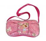 Детска чанта Strawberry  7641