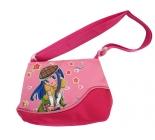 Детска чанта 7638