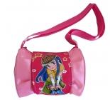 Детска чанта 7640