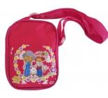 Детска чанта Strawberry **