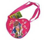 Детска чанта 7643