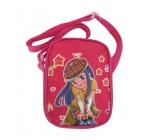 Детска чанта 084