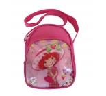 Детска чанта Strawberry  7642