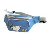 Детска чанта за кръста SNOOPY 1374