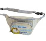 Детска чанта за кръста GARFIELD