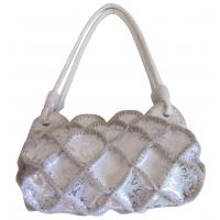 Детска чанта Cristi 1390