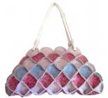 Детска чанта Cristi 1394