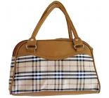 Детска чанта BURBERRY