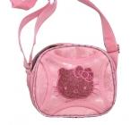 Детска чанта HELLO KITTY М1202