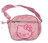 Детска чанта HELLO KITTY 1802