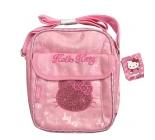 Детска чанта HELLO KITTY 8321